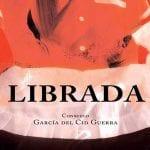 Consuelo García del Cid Guerra presenta 'Librada', su nueva novela | Mujeres & Compañía La Librería | Madrid | 24-09-2014