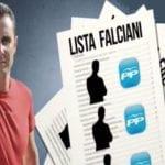 La 'lista Falciani', aportada por Hervé Falciani en 2010, originó la 'operación Púnica'
