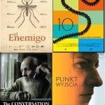 Carteles | Películas ganadoras | Premios Oficiales del Jurado | Cortometraje Internacional | DocumentaMadrid 2015