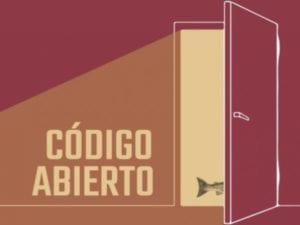 3 nuevas exposiciones en CentroCentro | De junio a septiembre de 2019 | Palacio de Cibeles | Retiro | Madrid | Código abierto (2019) | CoCo. Proyectos colaborativos de comisariado