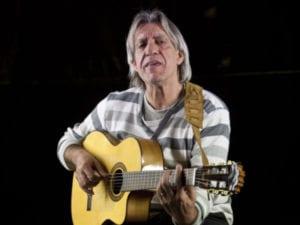 Luis Pastor | Vengan a ver (Vallecas 75)