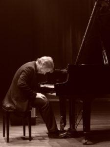 Conciertos de agosto 2019 en Bogui Jazz | Madrid | Ernán López-Nussa Trío
