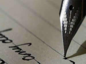 Cursos de escritura creativa, poesía, novela y relato | Online y presenciales en Madrid | Ítaca Escuela de Escritura