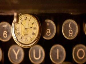 Cursos de poesía, novela, relato y escritura creativa | Online y presenciales en Madrid | Ítaca Escuela de Escritura