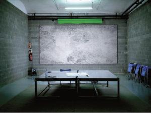 Arquitectura y yo | Juan Carlos Bracho | Sala Alcalá 31 | 28/11/2019-02/02/2019 | Películas de mí mismo (2007) | Colección ARCO/Ifema