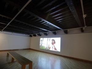 Green shooting: hacia un cine sostenible | ALCINE49 | 08/11-08/12/2019 | Santa MarÍa La Rica | Alcalá de Henares | Comunidad de Madrid | ¡Motor!