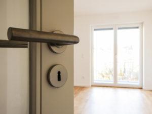 ARRUR | Rehabilitación de casi 1,000 viviendas en Madrid | Comunidad de Madrid