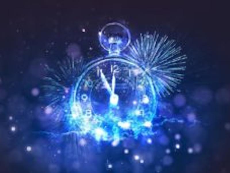 Feliz Ano Nuevo 2020 En 165 Idiomas Pongamos Que Hablo De Madrid Desejo muita felicidade para este ano. feliz ano nuevo 2020 en 165 idiomas