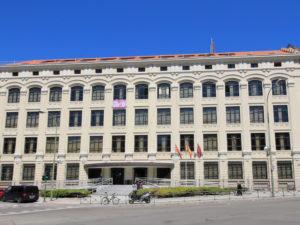 Primera oferta de vivienda de 2020: 163 pisos en alquiler | EMVS | Convocatoria; 13-31/01/2020 | Ayuntamiento de Madrid | Sede de la Empresa Municipal de la Vivienda y Suelo