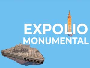 Inmatriculaciones de la Iglesia católica: un expolio monumental | Vídeo de Europa Laica
