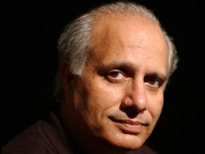 Día Mundial del Teatro 2020 | Shahid Nadeem (Pakistán)