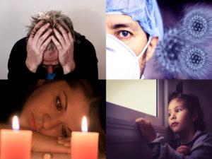 Psicólog@s en Casa | Apoyo Psicológico En Casa (APEC)