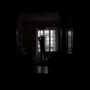 Madrid, interior: película desde el confinamiento de Juan Cavestany | Juan Cavestany