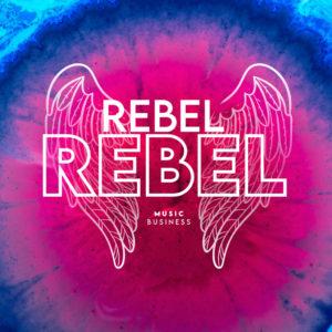 Rebel Rebel: innovación y cambio para la industria musical | Sympathy for the Lawyer | Music Business