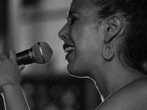 Sesión Vermú | 90 conciertos en 14 municipios madrileños | 31/10-29/11/2020 | Comunidad de Madrid | La Jose