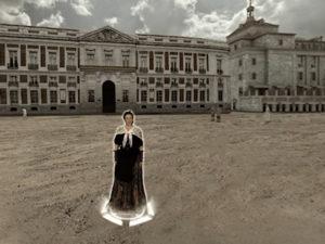Imageen Madrid presenta 5 rutas virtuales de la capital   Puerta del Sol