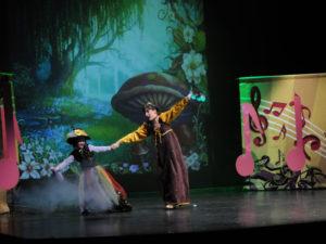 Los domingos al teatro | 'El gran juego de Verdi' | 13/12/2020 | | Teatro Auditorio de San Lorenzo de El Escorial | Comunidad de Madrid