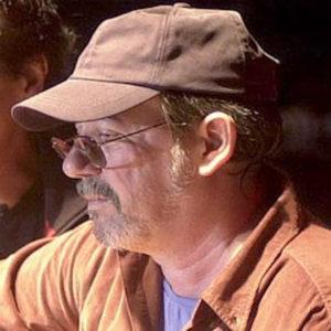 Silvio Rodríguez Dominguez (2004)