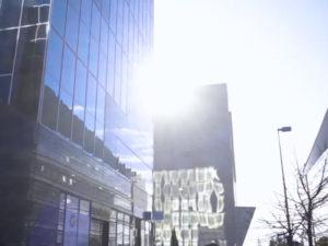 Prototipo Cibeles   Proyecto de inteligencia artificial del Ayuntamiento de Madrid para facilitar el acceso a la información urbanística