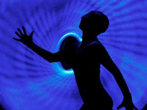 21distritos 2021   La cultura que va contigo   Más de 250 actividades gratuitas   Ayuntamiento de Madrid   Zig Zag Danza