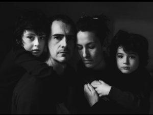 Fotografías ganadoras   El amor en tiempos de pandemia   Concurso de Cultura Inquieta   5º premio: Irati Ayerza