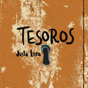 Tesoros de Justo Lera   NiesqueNiesca   España 2020   Portada