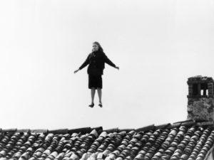 Programación de marzo 2021   Cineteca Madrid   'Teorema' (1968)   Retrospectiva Pasolini