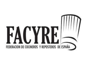 37 Veranos de la Villa | Ayuntamiento de Madrid | 06/07-29/08/2021 | FACYRE