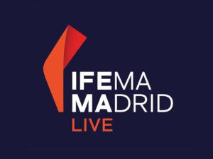 Ifema Madrid Live | Julio 2021 | La Explanada de Ifema Madrid