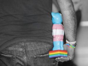 MADO 21 | Madrid Orgullo 2021 | Pride Madrid 2021 | 25/06-4/07/2021 | Premios MADO 21
