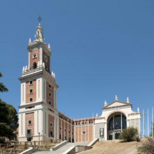 7 museos madrileños con entrada gratuita hasta octubre | Museo de América | Moncloa-Aravaca | Madrid