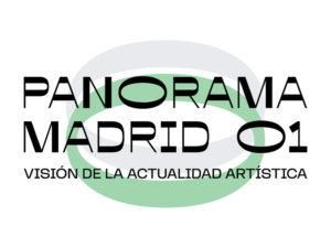 Creación contemporánea en CentroCentro   Panorama Madrid 01   Visión de la actualidad artística   25/03-29/08/2021   Palacio de Cibeles   Madrid